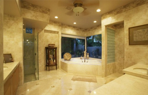Affordable Bathroom Renovations in CA