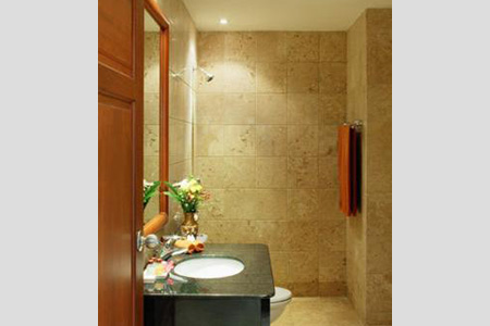 Bathroom Remodeling Sacramento Granite Bay Elk Grove - Bathroom remodel sacramento