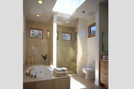 we offer bathroom remodeling in sacramento california as well as granite bay elk grove citrus heights el dorado hills folsom orangevale - Bathroom Remodel Elk Grove Ca