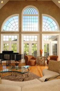 Quality Replacement Windows Elk Grove