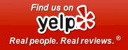 Russ Johnson on Yelp